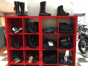 magasin-chaussuresok