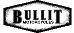 logo-bullit