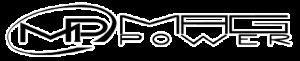 logo-magpower