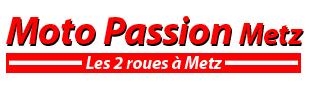 Moto Passion Metz