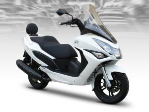 2012072911_S300-blanc