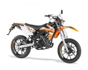 ieju-50-super-mot-orange