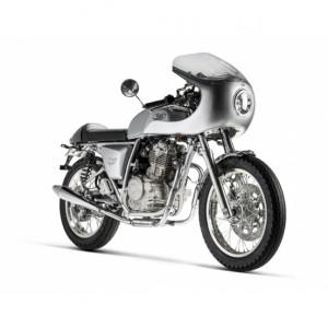mash-caferacer-400cc-2017-grise